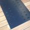 Fikseringsark i Dipack®  bølgeplast