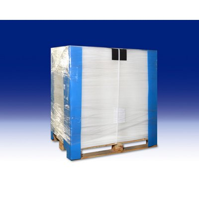 Plastic pallet layers – Dipack®