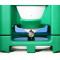 Hopper palletank / væskecontainer - Promens