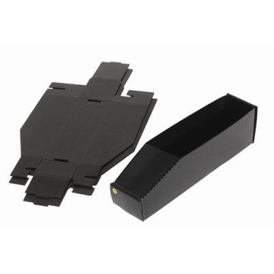 Plocklådor i korrugerad plast – Dipack