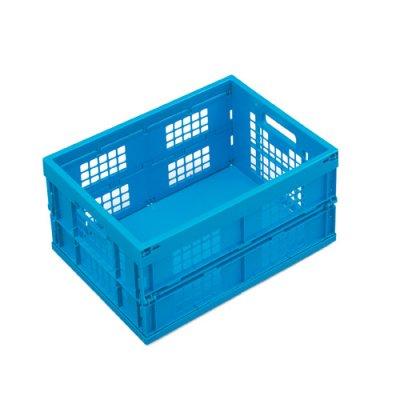 Plastkasse - Flexa® BW