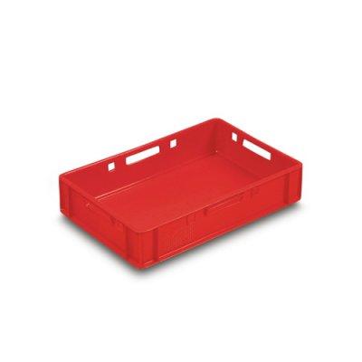 Plastkasse - Rebox® E
