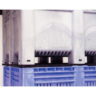 Pallekar 1400 L - Olicon® SB