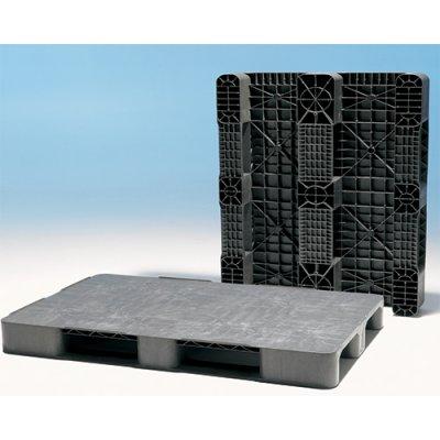 Transportplastpalle - Thorpal®