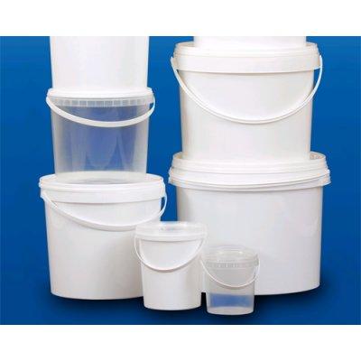 Kunststoffeimer - Dican® Basic