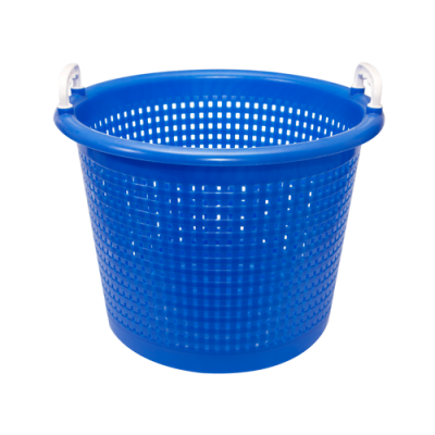 Plastkurve - Dican® PP