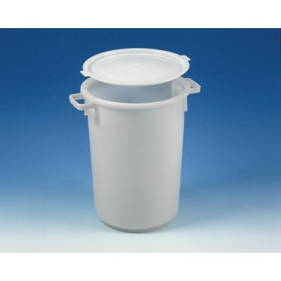 Plastic container – Rebox® HR