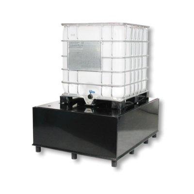 Spildkar - Protec® P 1000