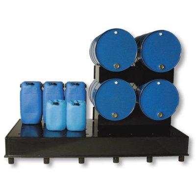 Spildkar - Protec® P 20-225