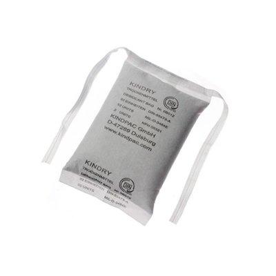 Tørreposer med tørremiddel - Kindry®